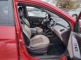 2011 Hyundai Tucson GLS LIMITED LEATHER SUNROOF