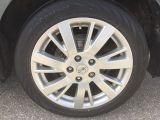 2015 Nissan Sentra SL/LEATHER/SUNROOF/NAV/HEATED SEATS/BACK-UP CAMERA