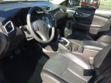 2016 Nissan Rogue SL/LEATHER/P.ROOF/360 CAMERA/NAV