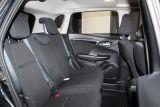 2016 Honda Fit EX I BIG SCREEN I REAR CAM I SUNROOF I BLIND SPOT CAM I BT