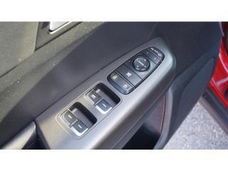 Used 2017 Kia Sportage EX | AWD | XM RADIO | REAR CAM | ANDROID AUTO for sale in Hamilton, ON