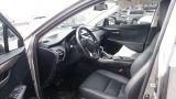 2016 Lexus NX PRICE OF A RAV4 AWD LEXUS NX