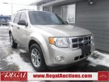 Photo of Gold 2012 Ford Escape