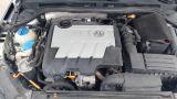 2013 Volkswagen Jetta TDI w/Premium/Nav