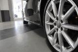 2016 Audi A4 PROGRESSIV I S-LINE I NAVIGATION I REAR CAM I SUNROOF I BT