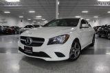 Photo of White 2016 Mercedes-Benz CLA-Class
