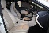 2016 Mercedes-Benz CLA-Class CLA250 4MATIC NO ACCIDENTS I NAVIGATION I LEATHER I H. SEATS