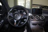 2016 Mercedes-Benz C-Class C300 4MATIC I A.M.G I LEATHER I HEATED SEATS I KEYLESS ENTRY