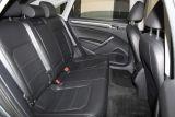 2016 Volkswagen Passat TSI I NO ACCIDENTS I LEATHER I SUNROOF I REAR CAM I H. SEATS