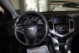 2016 Chevrolet Cruze NO ACCIDENTS   BIG SCREEN   REAR CAM   REMOTE STARTER   BT