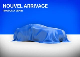Used 2009 Chevrolet Aveo LS for sale in Laval, QC