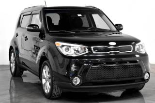 Used 2014 Kia Soul EX A/C MAGS BLUETOOTH for sale in Île-Perrot, QC