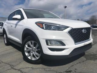 Used 2019 Hyundai Tucson Preferred AWD HTRAC BLUETOOTH MAGS for sale in St-Malachie, QC
