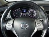 2014 Nissan Altima SV|REARCAM|SUNROOF|ALLOYS|BLUETTOTH
