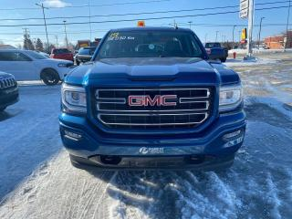 Used 2019 GMC Sierra 1500 Base neuf, très propre for sale in Val-D'or, QC