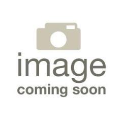 Used 2018 Honda Civic Sedan EX-T CVT | GREAT CONDITION | for sale in Brampton, ON