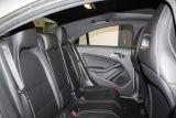 2016 Mercedes-Benz CLA-Class CLA250 4MATIC I NO ACCIDENTS I SUNROOF I NAVIGATION I BT