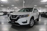 2018 Nissan Rogue NO ACCIDENTS I BIG SCREEN I REAR CAM I HEATED SEATS I BT