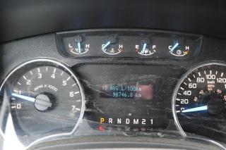 Used 2014 Ford F-150 XLT for sale in Tillsonburg, ON