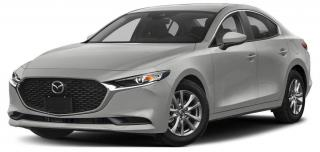 New 2020 Mazda MAZDA3 GS for sale in Owen Sound, ON