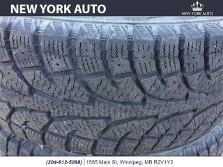 Used 2009 Toyota Sienna for sale in Winnipeg, MB