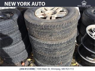 Used 2009 Ford F-150 for sale in Winnipeg, MB