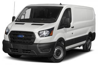 New 2020 Ford Transit 250 for sale in Surrey, BC