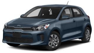 New 2020 Kia Rio LX+ for sale in North York, ON