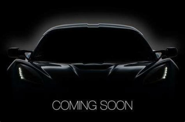 2013 Volkswagen Jetta Comfortline | Diesel
