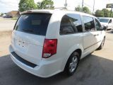 2013 Dodge Grand Caravan 7 PASSENGERS, ALLOYS, STOW&GO