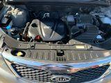2013 Kia Sorento 2013 Kia Sorento LX/4 Cylinder/Clean Carfax Report