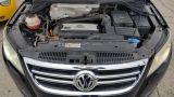 2009 Volkswagen Tiguan Highline
