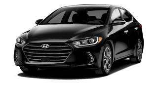 Used 2017 Hyundai Elantra | GL | LOW KMS | CLEAN CARFAX | ONE OWNER | for sale in Burlington, ON