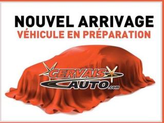Used 2014 Mazda CX-5 GT AWD GPS Cuir Toit Ouvrant Mags *Traction intégrale* for sale in Trois-Rivières, QC