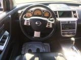 2004 Nissan Murano SE