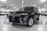 Photo of Black 2017 Jeep Grand Cherokee