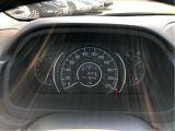 2016 Honda CR-V LX - Rear Camera - Heated Seats - Bluetooth