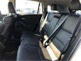 2017 Acura RDX Premium Pkg - Leather - Sunroof - Rear Camera