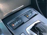 2016 Acura ILX Tech Pkg - Leather - Navigation - Sunroof