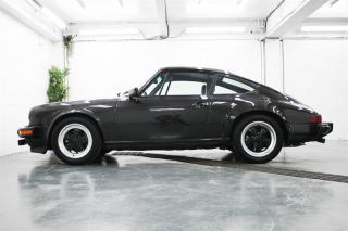 Used 1982 Porsche 911 Coupe for sale in Québec, QC