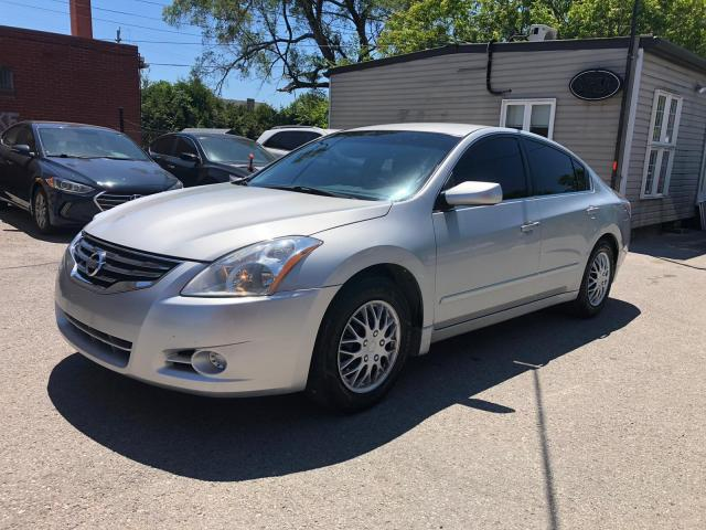 2012 Nissan Altima 2.5 S ONLINE PURCHASE AND DELIVERY AVAILABLE