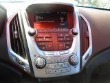 2012 GMC Terrain SLT AWD / V6