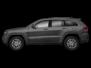 New 2020 Jeep Grand Cherokee Laredo E  - Sunroof - $273 B/W for sale in Meadow Lake, SK