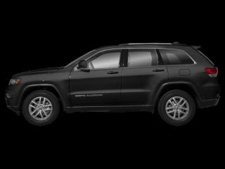 New 2020 Jeep Grand Cherokee Laredo E  - Sunroof - $275 B/W for sale in Meadow Lake, SK