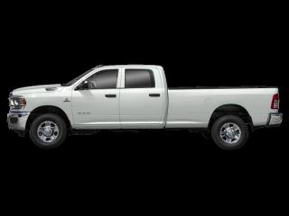 New 2020 RAM 2500 Big Horn  - $399 B/W for sale in Meadow Lake, SK