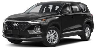 New 2019 Hyundai Santa Fe Preferred 2.0 for sale in Scarborough, ON