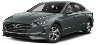 New 2020 Hyundai Sonata Luxury for sale in Scarborough, ON