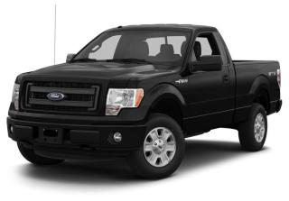 Used 2013 Ford F-150 for sale in Scarborough, ON
