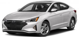 New 2020 Hyundai Elantra Essential for sale in Scarborough, ON