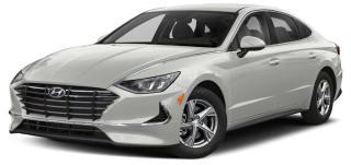 New 2020 Hyundai Sonata PREFERRED for sale in Scarborough, ON